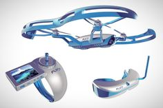 FLYBi-–-Probably-the-Coolest-Drone-Ever-Made-1
