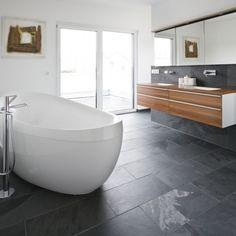 Die 30 Besten Bilder Von Badezimmer Bathroom Bathroom Modern Und