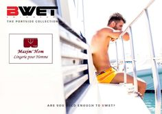 BWET-Swimwear-The-Portside-Collection