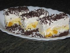 English Sweets, Romanian Desserts, Dessert Cake Recipes, Cake Cookies, Food Art, Coco, Sweet Treats, Cheesecake, Deserts
