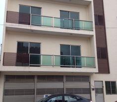 Inmobiliaria MS Cristobal de Olid No.350 Fracc. Reforma – DR 262 | Inmobiliaria MS