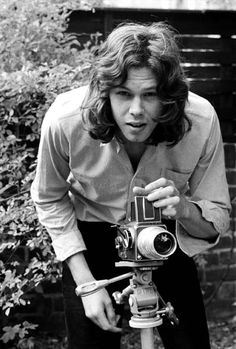 #cameras #photography