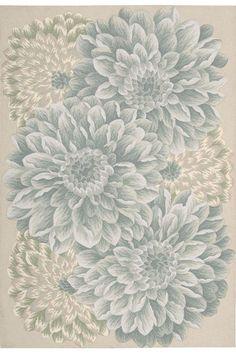 Sophie Area Rug - Wool Rugs - Area Rugs - Rugs | HomeDecorators.com