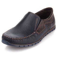 Мокасины мужские ditto 5643 Felt Shoes, Men's Shoes, Shoe Boots, Tabata, Men's Collection, Loafers Men, Footwear, Mens Fashion, Model