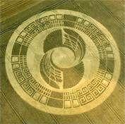 Ohio Crop Circles 2012 - Bing Images