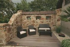 Charmant Bildergebnis Für Ruinenmauer Garten