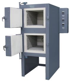 Heat treat furnaces & industrial ovens for tool steel, high speed steel, advanced ceramics etc. Bring your heat treating in-house with Lucifer Furnaces. Industrial Ovens, Advanced Ceramics, High Speed Steel, Heat Treating, Tool Steel, Heating Element, Lighter, Schools, Devil