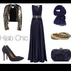 .@hijabmuslims Instagram photos | Webstagram - the best Instagram viewer