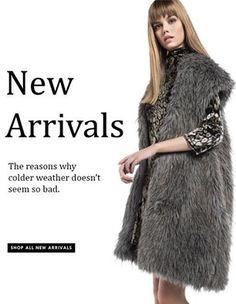Cold Weather, Helmet, Fur Coat, Fashion, Moda, Hockey Helmet, Fashion Styles, Helmets, Fashion Illustrations