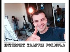 Having the right tool for your business... http://www.internettrafficformula.com/?id=ZsoltV
