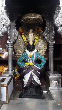 Indian Artwork, Indian Art Paintings, Lord Krishna, Shiva, Hd Wallpapers 1080p, Lord Vishnu Wallpapers, Hindu Dharma, Goddess Lakshmi, God Pictures