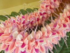 Hawaiian Orchid. $40.00, via Etsy.