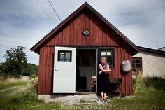 #BarbaraDiCretico #Photography #Farosund #gotland #sweden