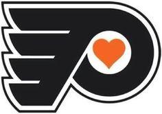 Flyers <3 Flyers Hockey, Boston Bruins Hockey, Ice Hockey Teams, Chicago Blackhawks, Sports Teams, Hockey Players, Hockey Girls, Hockey Mom, Hockey Stuff