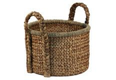 Storage Baskets - Nov 3, 2013 - Fresh Picks | Wayfair