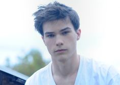 Nick Krause You Are On Fire, Crushes, Wattpad, Hot, Guys, Book, Ideas