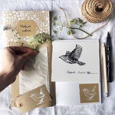 Two of our favorite makers across the pond, surface pattern designer, Lucie Summers and jewelry designer Emma Mitchell of Silver Pebble have a sweet new collaboration out right now called Flatland Dry