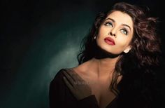Oh la la: Have you checked Aishwarya Rai Bachchan's sizzling look on filmfare cover? | PINKVILLA