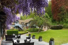 Hotel La Ferme Saint Simeon ***** | Hotel de Luxo em Normandia | Galeria de Fotos