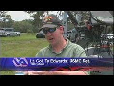 VA Segement Highlight Black Dagger MHC Inc. - YouTube