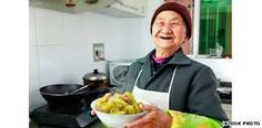 Image result for asian grandmothers