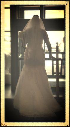 Photography, Engagement,Wedding, Family, bride