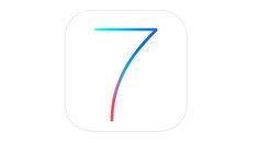 """La Pantalla de Bloqueo de iOS 7 Cuenta con un Nuevo Efecto de """"Rebote"""""""