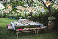 LZF Lamps | Bloggers Banquet | Sunny Design Days | Red | 2016