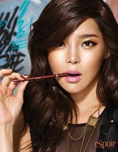Park Si Yeon 나인바카라▣▣ MD414.COM ▣▣나인바카라