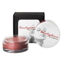 Multifunkční líčidlo Lumi Lips & Cheeks - Sweet Roses Soaphoria - Krásná Každý Den Prunus, Blush, Lips, Beauty, Den, Rouge, Peach, Beauty Illustration