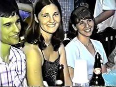 Famiglia Libardoni: Quinto Encontro. Santo Ângelo, RS, Brasil. 0,99 GB. ...