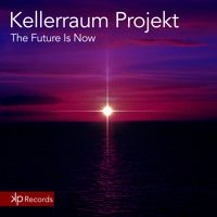 Stream The Future Is Now by Kellerraum Projekt from desktop or your mobile device The Future Is Now, Gems, Friends, Basement Storage, Projects, Amigos, Gemstones, Rhinestones, Boyfriends