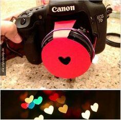 Herz Fotos