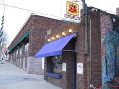 One of the best kept secrets in  Sioux Falls, SD.  Make sure you try the sangria!!!#Repin By:Pinterest++ for iPad# Sioux Falls Restaurants, Best Enchiladas, South Dakota Travel, Go Usa, Unique Restaurants, Served Up, Mount Rushmore, Trip Advisor, Sangria