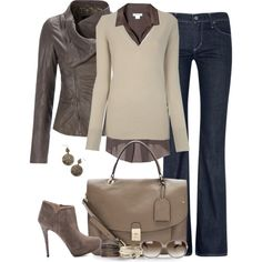 """""""Untitled #151"""" by partywithgatsby on Polyvore"""