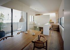 元浅草の家1
