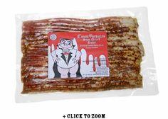 Halloween Bacon | 28 Best Bacon Halloween Images On Pinterest Happy Halloween