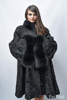 6bacf410e4b6 63 Best Furs images in 2019
