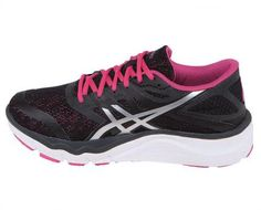 Best Max Cushioned Sneaker