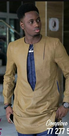 Only himself african men fashion, african fashion dresses, african attire, africa fashion, African Wear Styles For Men, African Shirts For Men, African Attire For Men, African Clothing For Men, Nigerian Men Fashion, Indian Men Fashion, Africa Fashion, Womens Fashion, Couples African Outfits