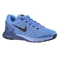 ffc2edfd9702 Nike LunarGlide 6-Women s