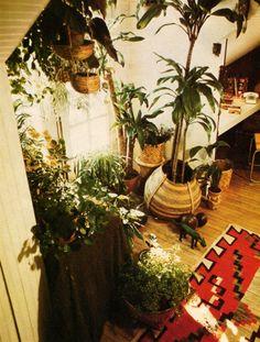 Better Homes & Gardens ©1976