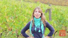 What do you get when you blend tradition, modernity, and a bright spirit? The Chianti Classico wines of Le Miccine. Click play to hear all about the winery from it's owner/winemaker Paula Papini Cook (did we mention she's 29, Canadian, and speaks Italian AND French?)