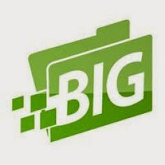 TransferBigFiles – This is the easiest way to send large files fast. Space is 20GB.