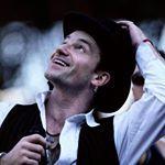 "45 Likes, 1 Comments - U2 Stan Club (@atomic.lemon) on Instagram: "" ––– #U2 #Bono"""