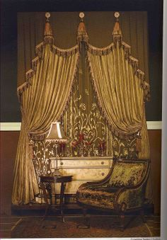 305 Best Curtains And Draperies Images On Pinterest In