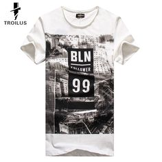 Find More T-Shirts Information about Troilus Hip hop Fashion T Shirt BLN follower Printed Casual Cotton O Neck Short Sleeved 99 Printing Man Thenthere T Shirts Brand,High Quality t-shirt inkjet,China shirt blue Suppliers, Cheap t-shirt in hong kong from Troilus Flagship Store on Aliexpress.com