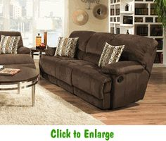 Shop For Bernards Rhino Beluga/Rendezvous Cafe Sofa, And Other Living Room  Sofas At Stahl Furniture In Bloomington, IN, Monroe County.