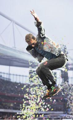 Concerts #EDM #indie indie music live music burning man edc vegas