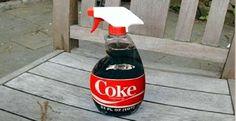 10 usos da Coca-Cola que vão fazer você mudar a forma de consumir o produto - Receitas Exclusivas